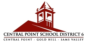 Central Point SD 6